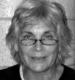 Carol Kosnitsky